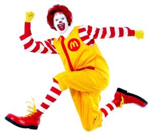 Ronald24